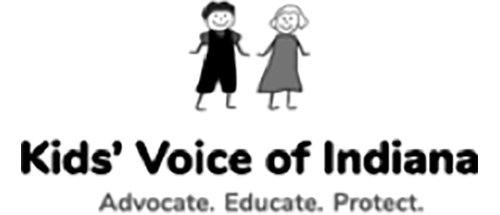 Kid's Voice of Indiana